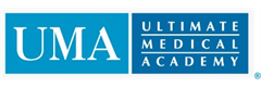 Ultimate Medical Academy A.S. Health Sciences - Medical Administrative Assistant